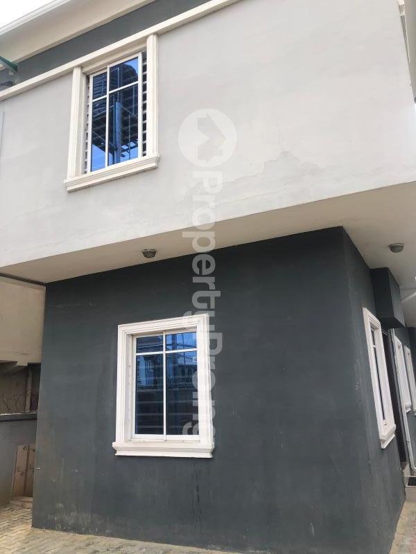 2 bedroom Flat / Apartment for rent Marina Estate Badore Ajah Lagos - 0
