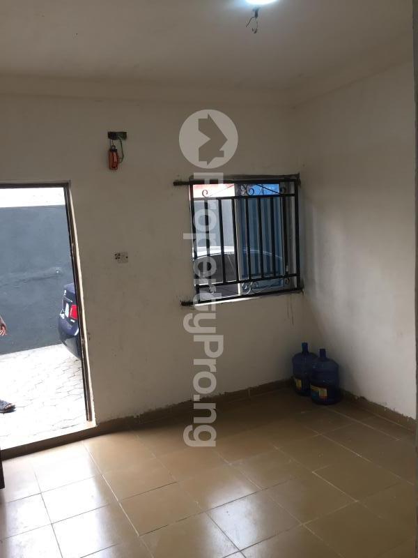 1 bedroom mini flat  Mini flat Flat / Apartment for rent Coker Road Ilupeju Lagos - 0
