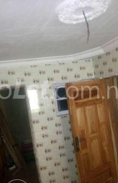 3 bedroom Flat / Apartment for rent Ibadan, Oyo, Oyo Ojoo Ibadan Oyo - 3