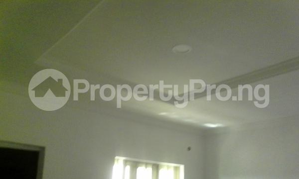 2 bedroom Flat / Apartment for rent K Farm Estate Ogba Lagos - 3