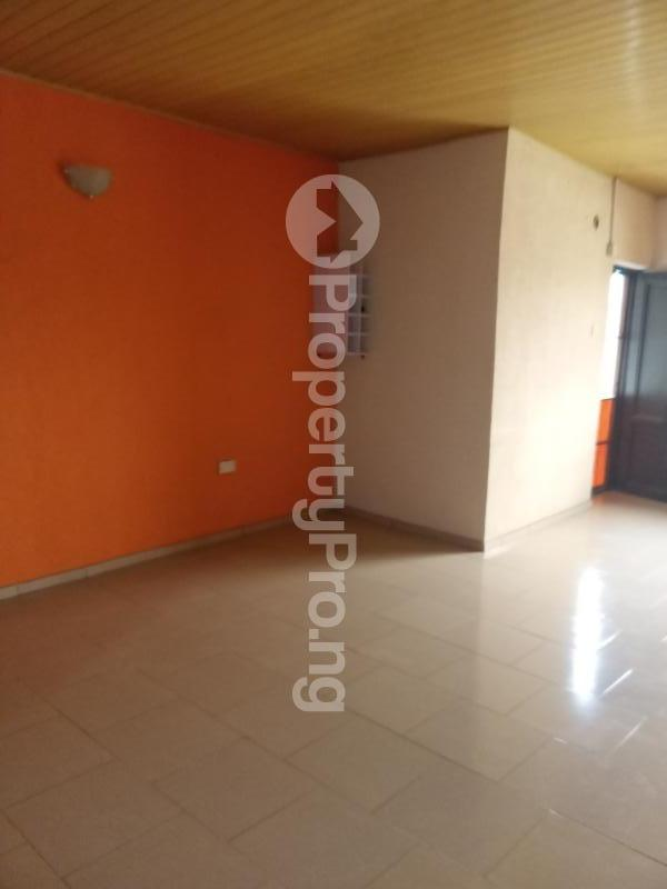 3 bedroom Flat / Apartment for sale Olive Park Estate Close To Lagos Business School Sangotedo Ajah Lagos - 6