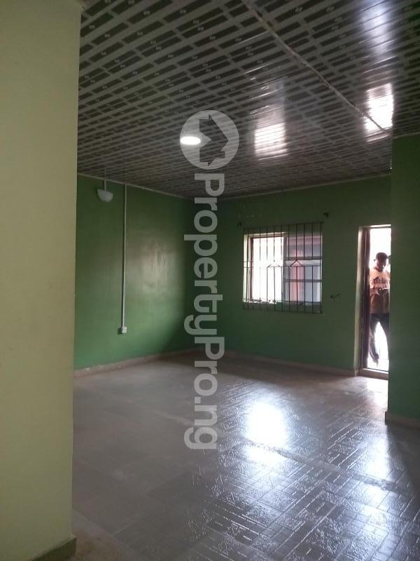 2 bedroom Flat / Apartment for rent Sunday Dejo Close Palmgroove Shomolu Lagos - 1