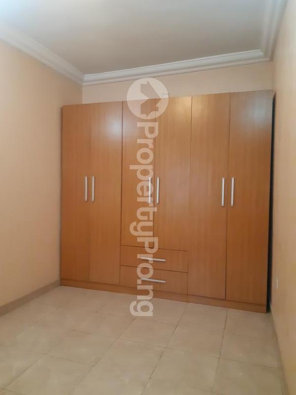 2 bedroom Terraced Duplex House for rent Off providence way / Bisola Durosinmi Etti  Lekki Phase 1 Lekki Lagos - 8