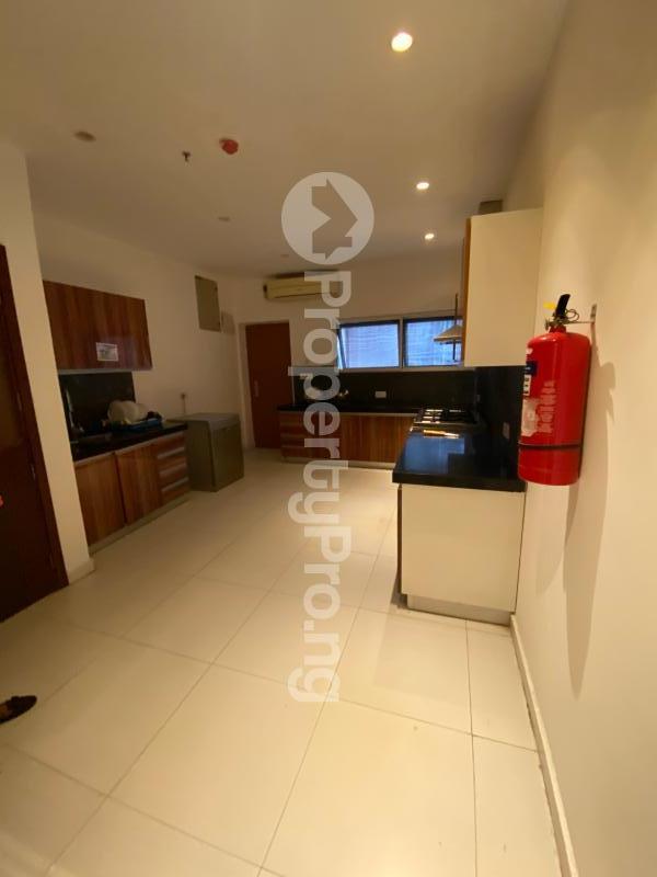 3 bedroom Flat / Apartment for shortlet ONIRU Victoria Island Lagos - 1