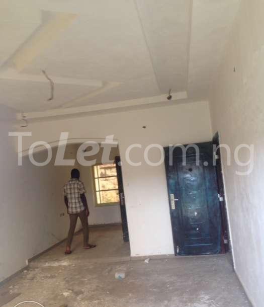 6 bedroom House for sale Gwagwalada, Abuja Gwagwalada Abuja - 1