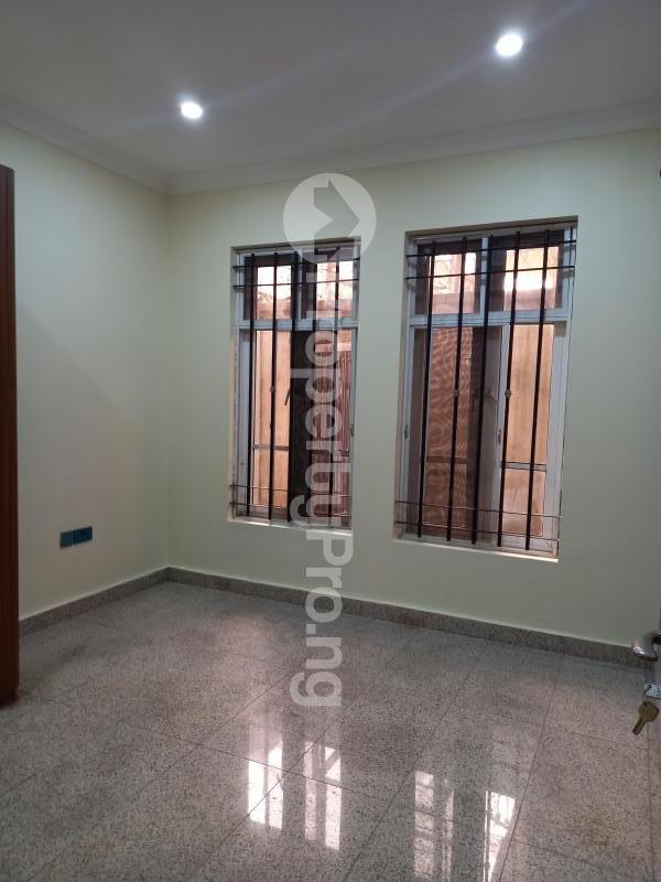 4 bedroom Terraced Duplex House for rent Atunrase Estate Gbagada  Atunrase Medina Gbagada Lagos - 2