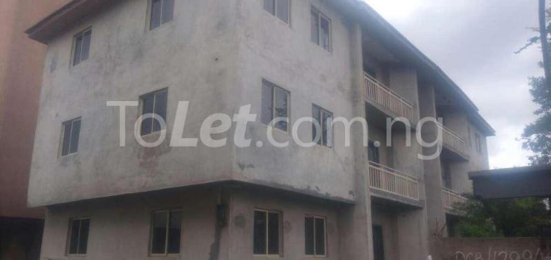 Office Space Commercial Property for rent ikorodu road Kosofe Kosofe/Ikosi Lagos - 0