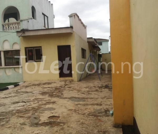 School Commercial Property for sale Akute; Ifo Ogun - 6