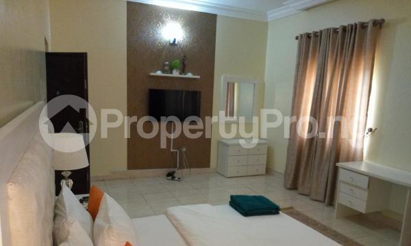 2 bedroom Flat / Apartment for shortlet Plot 5, Oladipo Diya Way, Gudu,  Gaduwa Abuja - 7