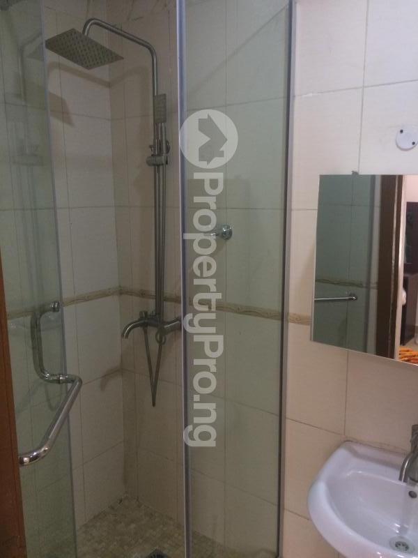 3 bedroom Flat / Apartment for shortlet Anthony Village Anthony Village Maryland Lagos - 8