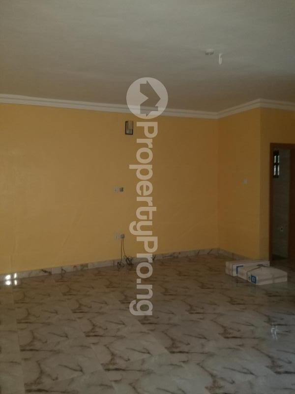 2 bedroom Blocks of Flats House for rent Okada park  Ajao Estate Isolo Lagos - 2