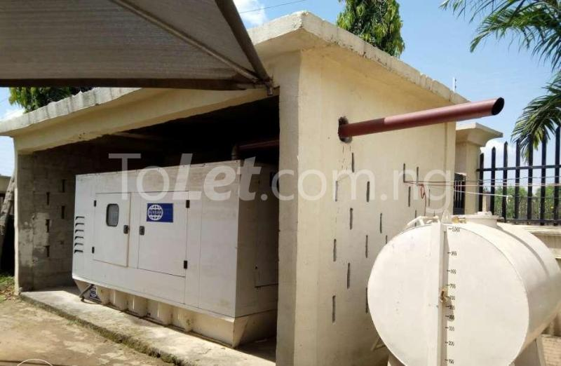 3 bedroom Flat / Apartment for rent Abuja, FCT, FCT Katampe Main Abuja - 4