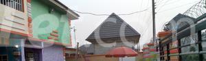 2 bedroom Flat / Apartment for rent Calabar Calabar Cross River - 4