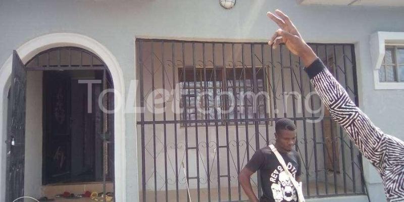 2 bedroom Flat / Apartment for rent Oyo, Oyo Oyo Oyo - 6