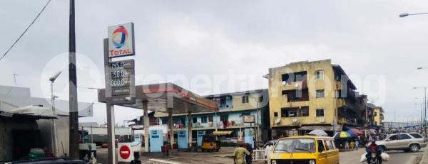 Commercial Property for sale  Amukoko,  Orile Lagos - 3