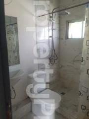 4 bedroom Semi Detached Duplex for rent Z Dolphin Estate Ikoyi Lagos - 4