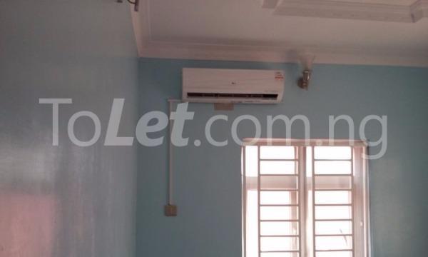 3 bedroom Detached Bungalow for sale Simawa/ Mowe Obafemi Owode Ogun - 31