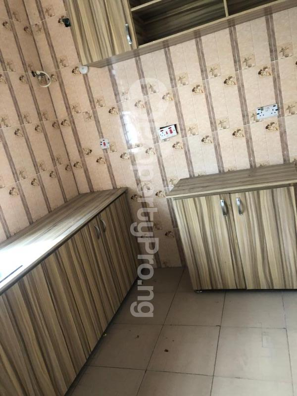 2 bedroom Flat / Apartment for rent Marina Estate Badore Ajah Lagos - 5