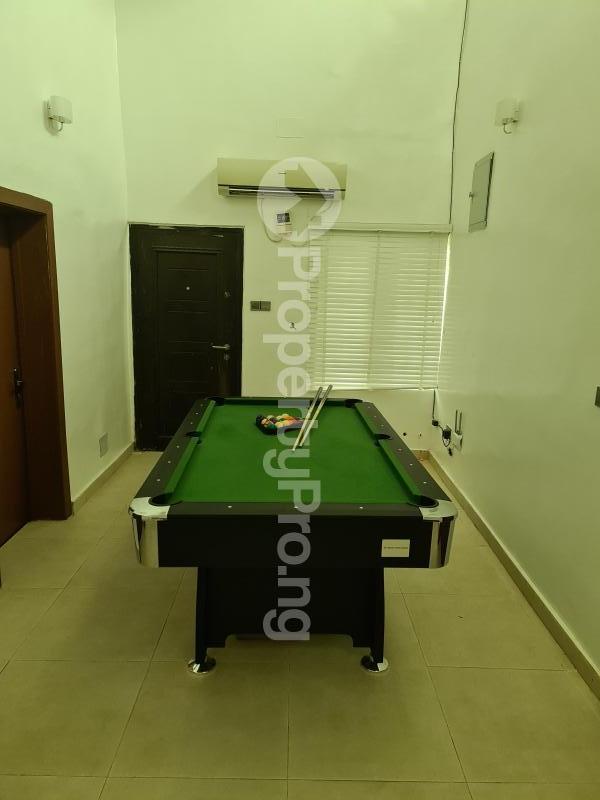 2 bedroom Terraced Duplex House for shortlet Horizon 2 Estate  Ikate Lekki Lagos - 14
