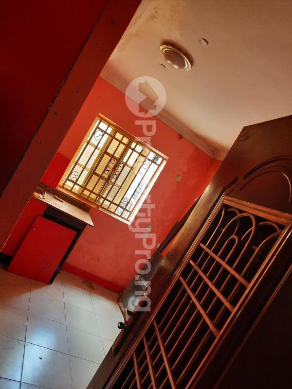 1 bedroom Blocks of Flats for rent Akala Express Akala Express Ibadan Oyo - 0
