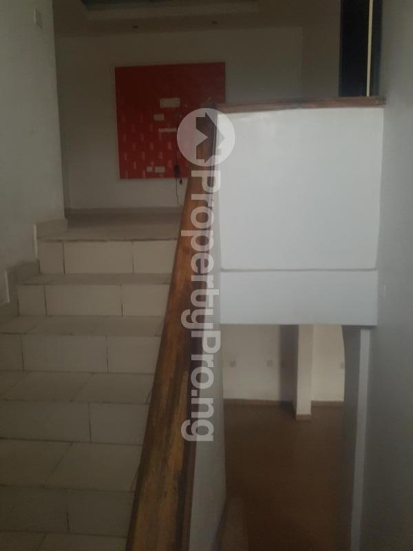 4 bedroom Semi Detached Duplex House for sale Dolphin Estate Ikoyi Lagos - 3