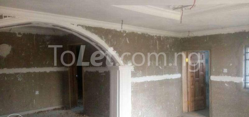 3 bedroom Flat / Apartment for rent Ibadan, Oyo, Oyo Ojoo Ibadan Oyo - 0