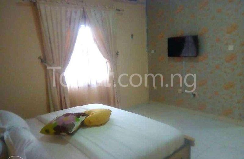 3 bedroom Flat / Apartment for shortlet Benin City, Oredo, Edo Oredo Edo - 6