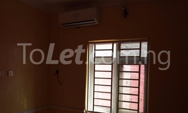 3 bedroom Detached Bungalow for sale Simawa/ Mowe Obafemi Owode Ogun - 36