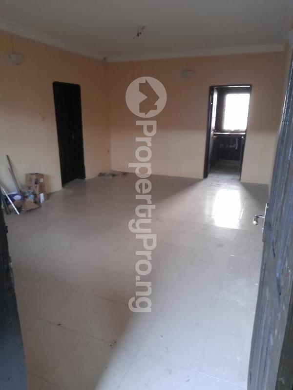 1 bedroom mini flat  Mini flat Flat / Apartment for rent Duru Ugochukwu New Road Alpha Beach Igbo-efon Lekki Lagos - 0