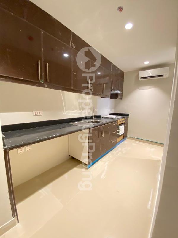 2 bedroom Flat / Apartment for sale Blue Water View Apartments Lekki Phase 1 Lekki Lagos - 21
