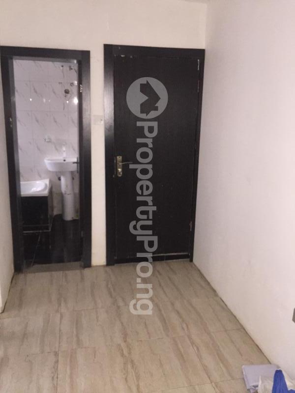 4 bedroom Detached Duplex House for sale ... Lekki Phase 2 Lekki Lagos - 6