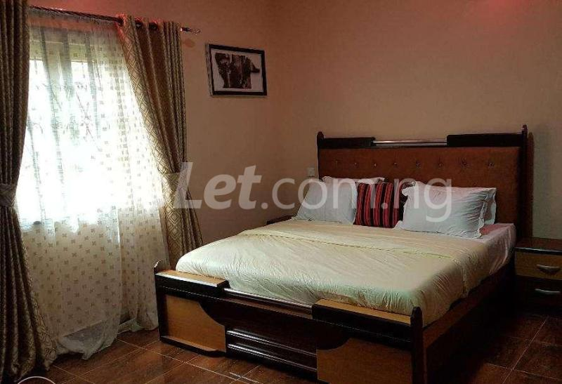 3 bedroom Flat / Apartment for shortlet Benin City, Oredo, Edo Oredo Edo - 3