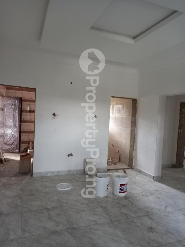 2 bedroom Flat / Apartment for rent off isaac john street  Jibowu Yaba Lagos - 7