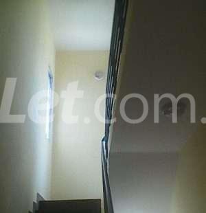 2 bedroom Flat / Apartment for sale gbagada, Shomolu Lagos - 1