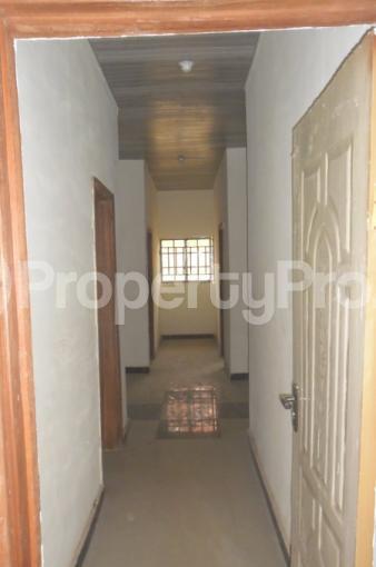 5 bedroom Detached Duplex for sale amufi Community, Along Agbor Road, Ikpoba Okha, Ukpoba Edo - 5