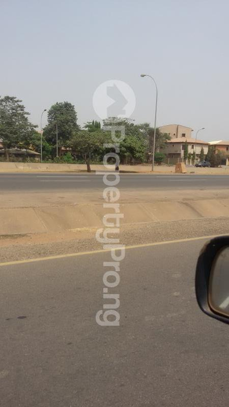 Serviced Residential Land for sale Opposite Centenary City, Kyami Lugbe Abuja - 0