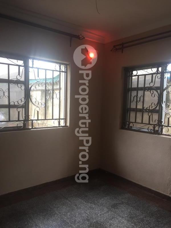 1 bedroom mini flat  Mini flat Flat / Apartment for rent Arepo private Estate  Arepo Arepo Ogun - 6