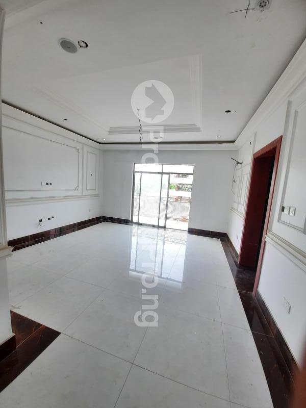 4 bedroom Terraced Duplex House for sale Vi Victoria Island Lagos - 9