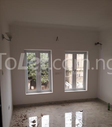 3 bedroom Flat / Apartment for sale Off Abc Cargo Transport Link Rd Near Next Mall; Jahi Abuja - 12