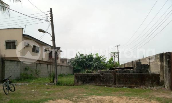 Residential Land for sale Good Homes Estate, Ado Road Ado Ajah Lagos - 7