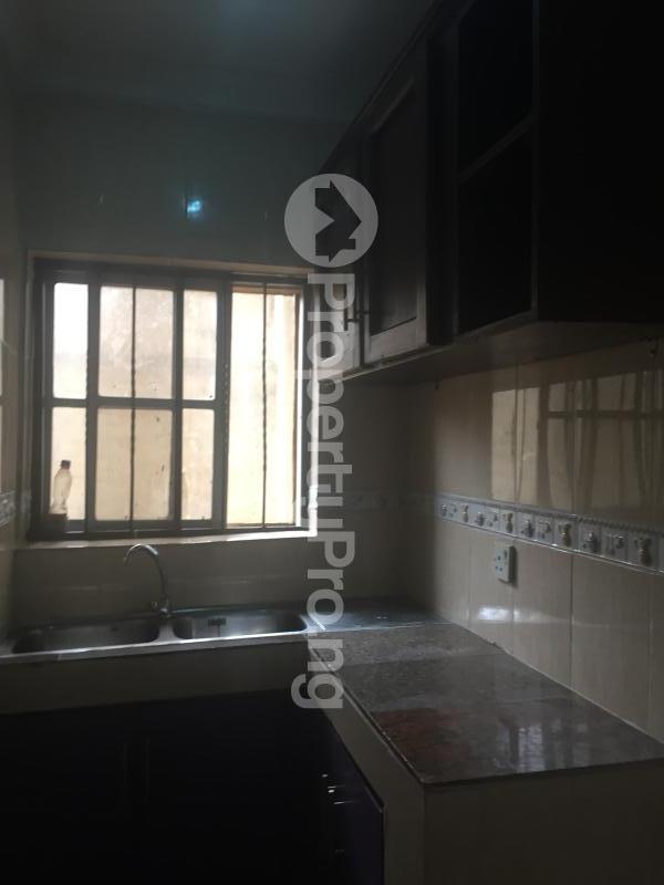 1 bedroom mini flat  Mini flat Flat / Apartment for rent Arepo private Estate  Arepo Arepo Ogun - 4