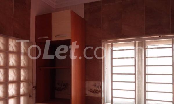 3 bedroom Detached Bungalow for sale Simawa/ Mowe Obafemi Owode Ogun - 10
