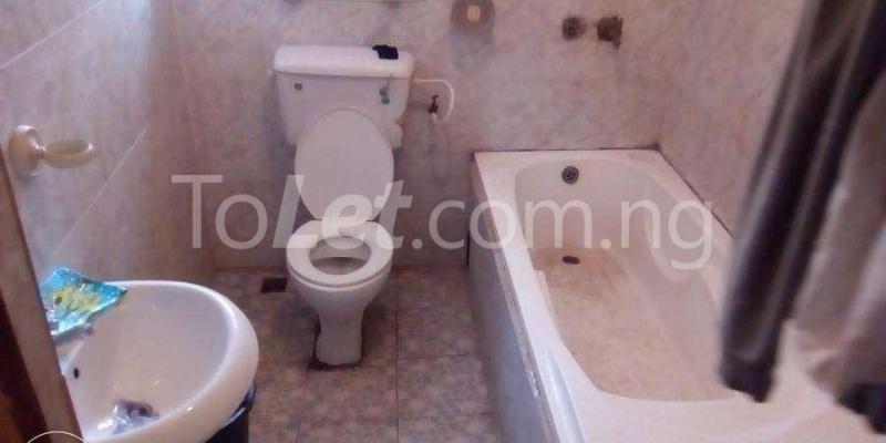 2 bedroom Flat / Apartment for rent Oyo, Oyo Oyo Oyo - 4