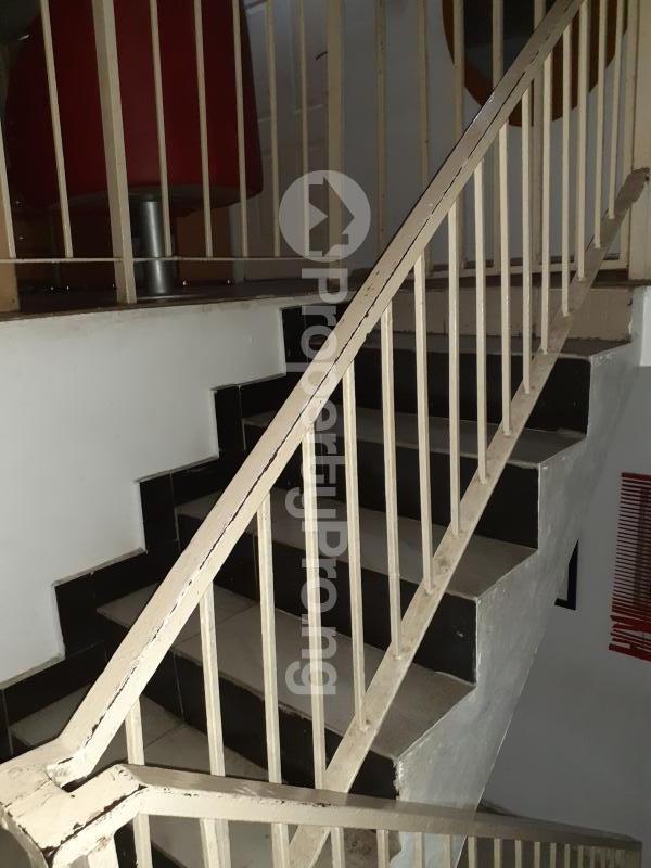 4 bedroom Flat / Apartment for rent Corona Anthony Village Maryland Lagos - 2