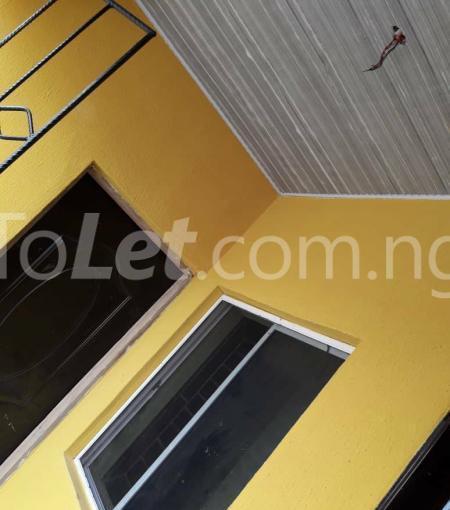 2 bedroom Detached Bungalow for sale Mowe/ Ofada Obafemi Owode Ogun - 5