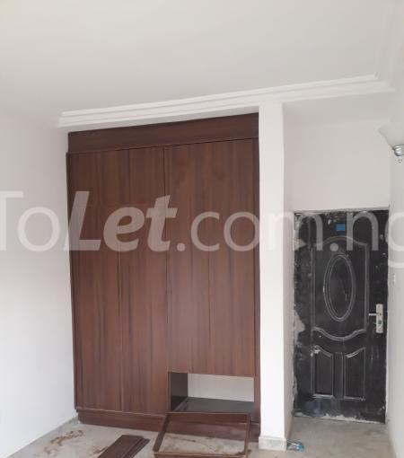 3 bedroom Flat / Apartment for sale Off Abc Cargo Transport Link Rd Near Next Mall; Jahi Abuja - 10