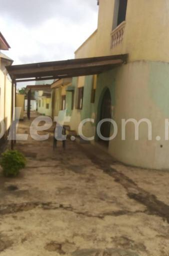 School Commercial Property for sale Akute; Ifo Ogun - 14