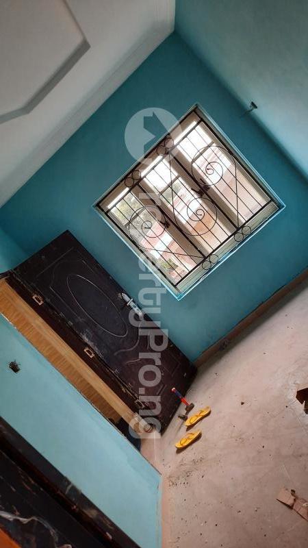 2 bedroom House for rent Adeoyo Ringroad Ring Rd Ibadan Oyo - 2