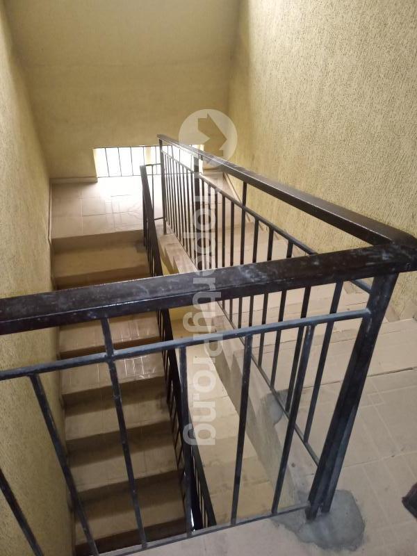 3 bedroom Flat / Apartment for sale Olive Park Estate Close To Lagos Business School Sangotedo Ajah Lagos - 9