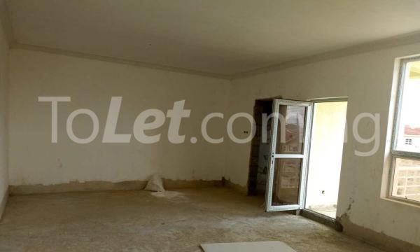4 bedroom Semi Detached Duplex for sale Napier Gardens Estate; VGC Lekki Lagos - 11